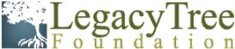 Legacy Tree Foundation